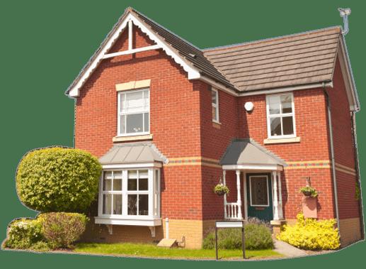 residence-principale-ou-investissement-locatif