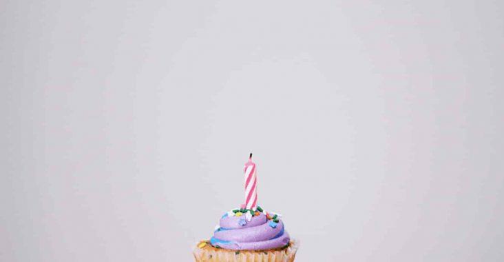Préparer un anniversaire sans tracas